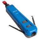 Инструмент NETLAN EC-CI-210B