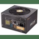 Блок питания Seasonic 550Вт Focus GX-550