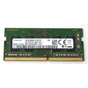 Модуль памяти Samsung SO-DIMM 4ГБ DDR4 SDRAM M471A5244CB0-CTDD