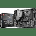 Материнская плата MSI Socket-1151-v2 MAG B365M MORTAR