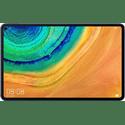 Планшетный компьютер Huawei MatePad Pro LTE 128Gb 53010YUY
