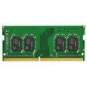 Модуль памяти Synology SO-DIMM 4ГБ DDR4 non-ECC D4NESO-2666-4G