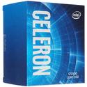 Процессор Intel Celeron G5900 BOX