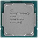 Процессор Intel Celeron G5900 OEM