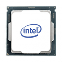 Процессор Intel Pentium G6500 OEM