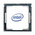 Процессор Intel Pentium G6600 OEM