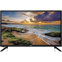 Телевизор BBK 32LEM-1066TS2C
