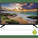 Телевизор BBK 32LEX-7166TS2C
