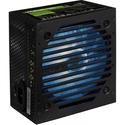 Блок питания AeroCool 500Вт VX Plus 500 RGB