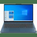 Ноутбук Lenovo IdeaPad 15IIL05 81YK001ERU