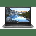 Ноутбук Dell Inspiron 3585 3585-7119
