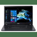 Ноутбук Acer Extensa 15 EX215-51KG-3224 NXEFQER008