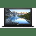 Ноутбук Dell Inspiron 3593 3593-8628