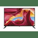 Телевизор Hyundai H-LED32ET3011