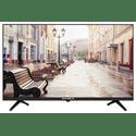 Телевизор Supra STV-LC32LT00100W
