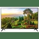Телевизор Supra STV-LC40ST0075F