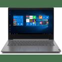 Ноутбук Lenovo V14-IIL 82C400RYRU