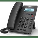 Телефон Fanvil X1S черный