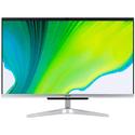 Моноблок Acer Aspire C24-963 DQBERER005