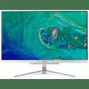 Моноблок Acer Aspire C22-320 DQBBHER007