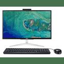 Моноблок Acer Aspire C22-820 DQBDXER006