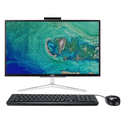 Моноблок Acer Aspire C22-820 DQBDZER006