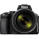 Фотоаппарат Nikon CoolPix P950 Black