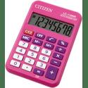 Калькулятор Citizen Cool4School LC110NRPK