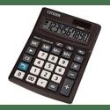 Калькулятор Citizen CMB1001BK черный 10-разр