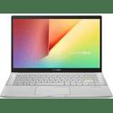 Ноутбук ASUS VivoBook S433FA-EB173T 90NB0Q02-M06810