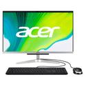 Моноблок Acer Aspire C24-963 DQBERER006