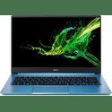 Ноутбук Acer Swift 3 SF314-57-31A2 NXHJHER001
