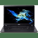 Ноутбук Acer Extensa 15 EX215-51G-59CT NXEG1ER00K