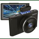 Видеорегистратор Cenmax FHD-500