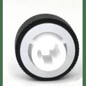 Ролик захвата правый RM2-2517
