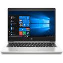 Ноутбук hp ProBook 445 G7 1F3K8EA