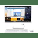 Моноблок Lenovo IdeaCentre 3 24ARE05 F0EW0060RK