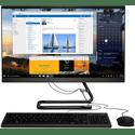 Моноблок Lenovo IdeaCentre 3 24ARE05 F0EW001CRK