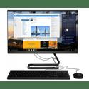 Моноблок Lenovo IdeaCentre 3 24ARE05 F0EW002WRK
