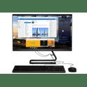 Моноблок Lenovo IdeaCentre 3 24ARE05 F0EW0036RK