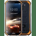 Смартфон DOOGEE S40 Lite Orange