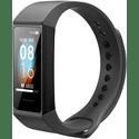 Фитнес-браслет Xiaomi Mi Band 4C HMSH01GE черный