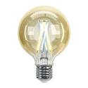 Умная лампа Hiper IoT G80 Vintage