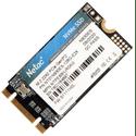 Накопитель SSD Netac 128ГБ N930ES NT01N930ES-128G-E2X