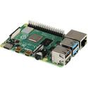 Мини-ПК Raspberry Pi 4 Model B RA545