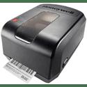 Принтер Honeywell PC42T Plus
