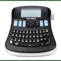 Принтер Dymo Label Manager 210D