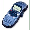 Принтер Dymo LetraTag LT-100H