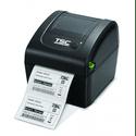 Принтер TSC DA220