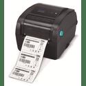 Принтер TSC TC200